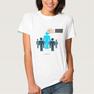 United States presidential election 2016 Tee Shirt