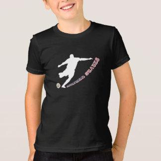United States Soccer Shirts