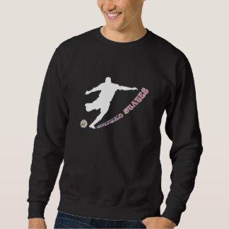 United States Soccer Sweatshirt