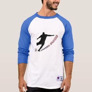 United States Soccer Tee Shirt