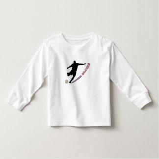 United States Soccer Tshirt