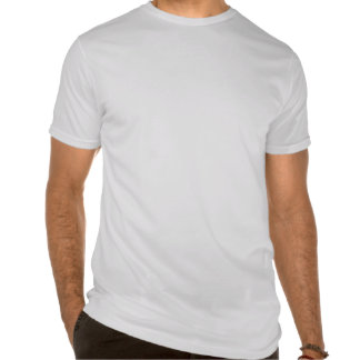 United States Soccer Tee Shirts
