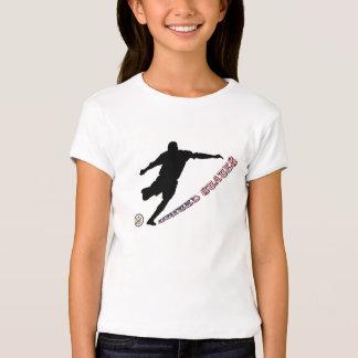 United States Soccer Tshirts