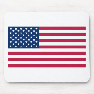 United States US Mouse Mats
