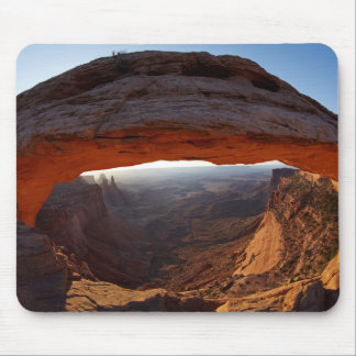 United States, Utah, Canyonlands National Park 2 Mouse Pad