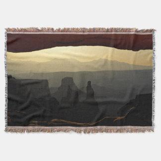 United States, Utah, Canyonlands National Park 3