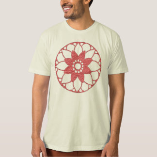 Unity 100% Organic T-shirt