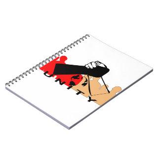 Unity 101 notebook