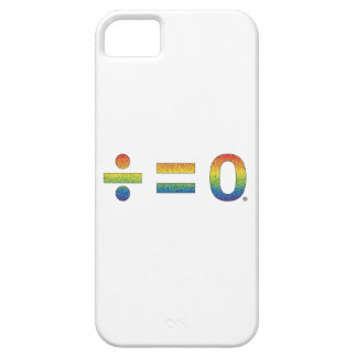 Unity In Diversity iPhone 5 Covers