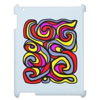 """Unity"" IPAD/IPAD MINI, IPAD AIR CASE Case For The iPad"