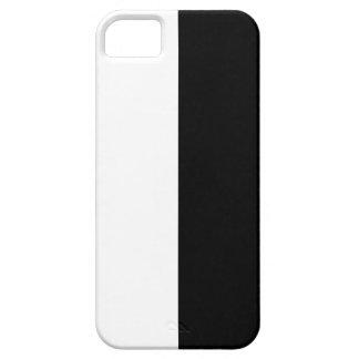 Unity iPhone 5 Case