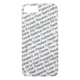 Unity of Fort Collins phone case