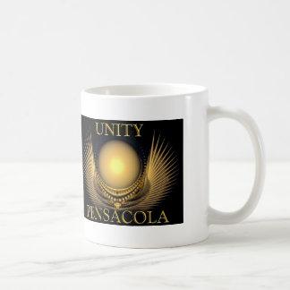 Unity of Pensacola mug
