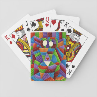 Unity Playing Cards