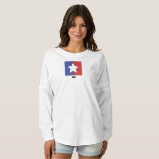 Unity Star Women's Spirit Jersey Shirt