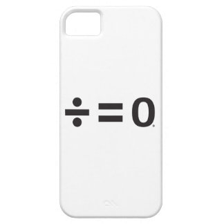 Unity Symbol iPhone SE + 5/5S, Barely There iPhone 5 Covers
