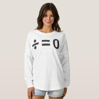 Unity Women's Spirit Jersey Shirt