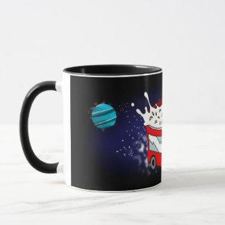 Universal Cereal mischiefs Mug