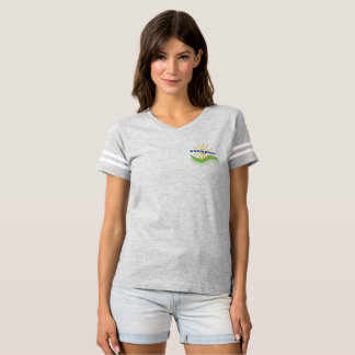 Universal diva T-Shirt