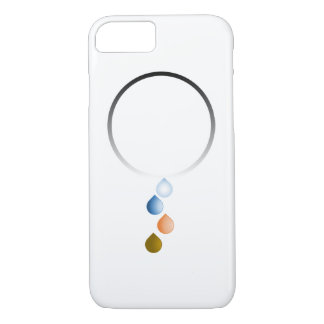Universal Elements iPhone 7 Case