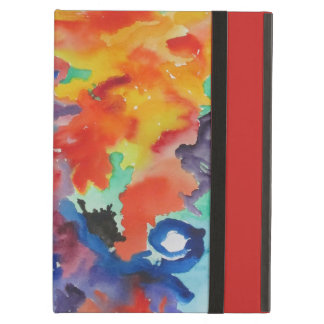 Universal Journey iPad Air Cover
