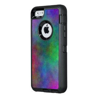Universal Love! OtterBox iPhone 6/6s Case