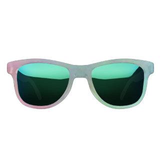 Universal Love Sunglasses
