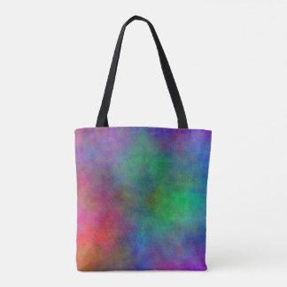 Universal Love! Tote Bag