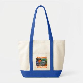 Universal Oneness bag
