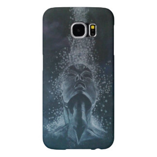 Universal Shower Thought Samsung Galaxy S6 Cases