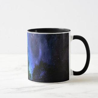 Universal Tree of Life Mug