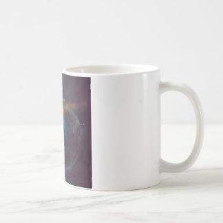Universe Beautiful Coffee Mug