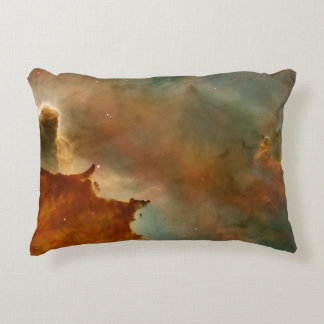 Universe Decorative Cushion