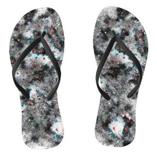 Universe Flip Flops