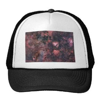 Universe Hat