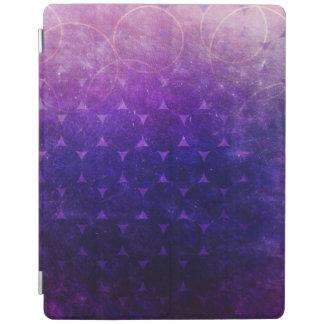 Universe iPad Cover