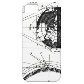 Universe iPhone 5 Case