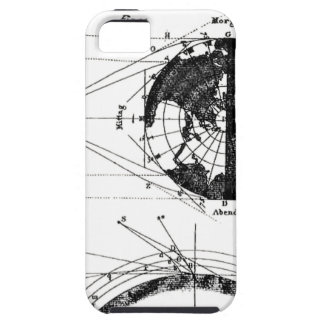 Universe iPhone 5 Covers