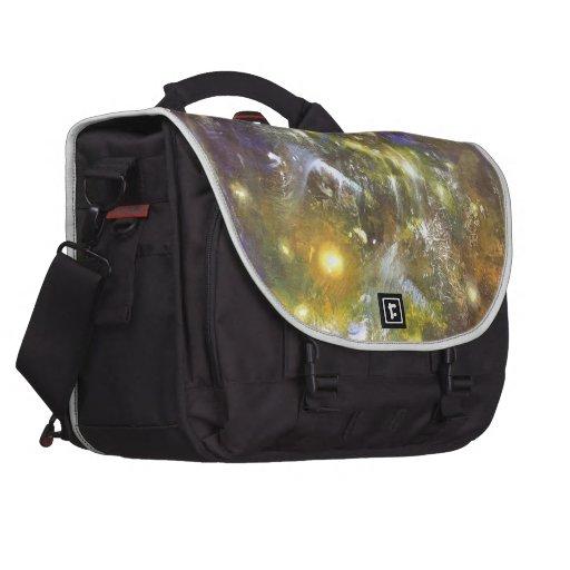 Universe Laptop Bag