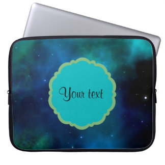 Universe Laptop Sleeve