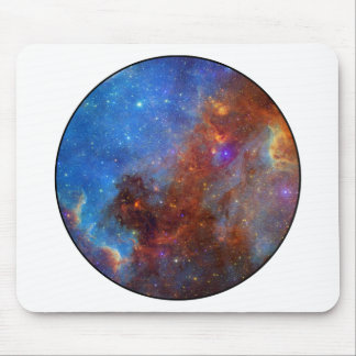 Universe Mouse Pads
