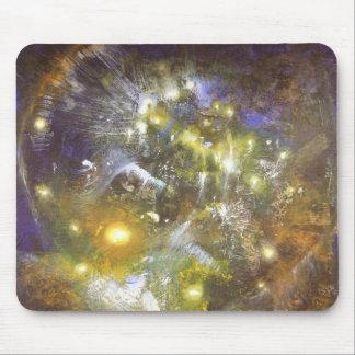 Universe Mousepads