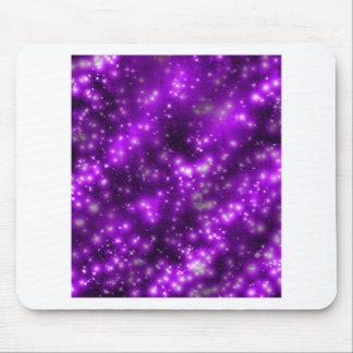 universe mouse pads