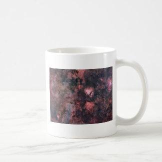 Universe Mugs