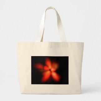 Universe Party Canvas Bags