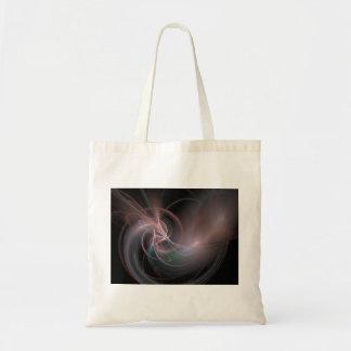 Universe Bags