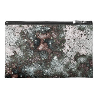 Universe Travel Accessory Bag