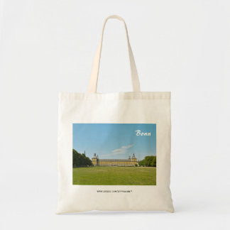 University of Bonn Tote Bag