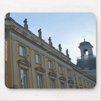 University of Bonn Mousepads