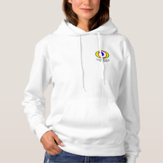 University of Life Women's Sweatshirt